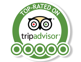 Trip Advisor - rating